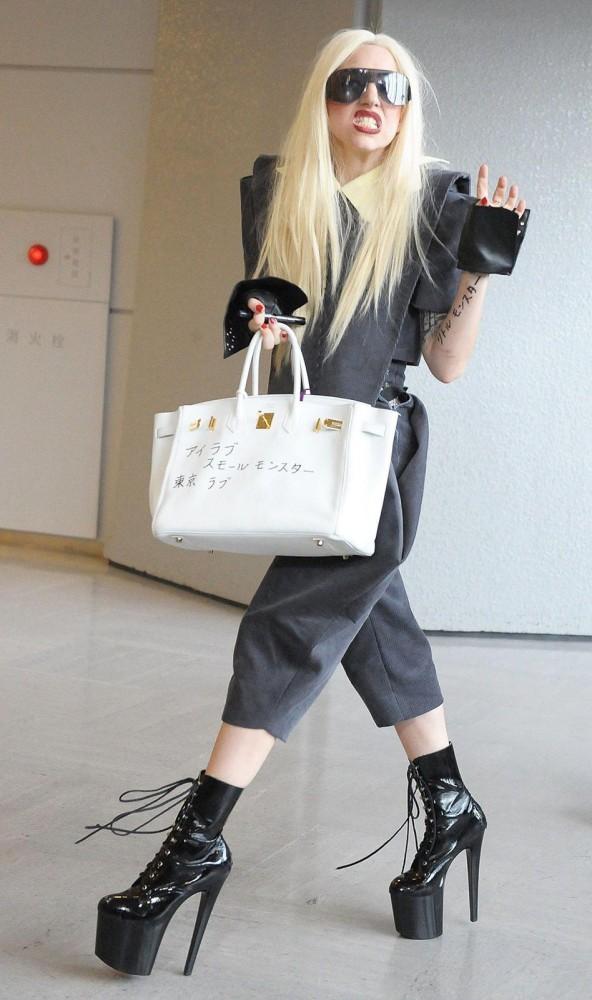 20052019 StajlSK Birkin 10 592x1000 Kabelka až za stovky tisíc dolárov? Birkin bag!