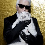 22052019 StajlSK Choupettee Lagerfeld 03 150x150 Štýlový život mačky Choupette Lagerfeld.