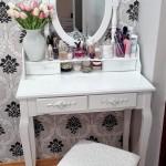 25052019 StajlSK toaletne stoliky 07 150x150 Eleganté a praktické. Toaletné stolíky!