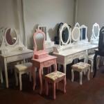 25052019 StajlSK toaletne stoliky title 150x150 Eleganté a praktické. Toaletné stolíky!