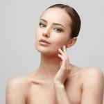 03062019 StajlSK Ako na make up 02 150x150 Ako si vybrať správny odtieň a typ make upu?