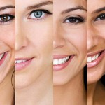 03062019 StajlSK Ako na make up 05 150x150 Ako si vybrať správny odtieň a typ make upu?